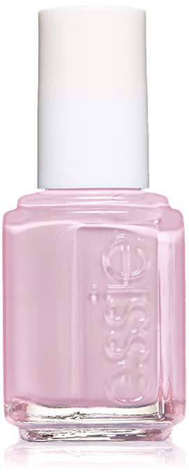 Amazon.com: essie Nail Color Polish, French Affair.: Luxury Beauty