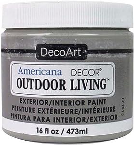 DecoArt Americana Outdoor Living 16oz Patio