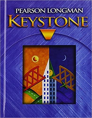 Amazon keystone 2013 student edition level b 9781428434912 keystone 2013 student edition level b fandeluxe Gallery
