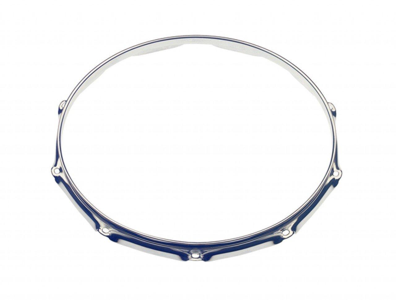 Stagg KT314-10 Dyna Hoop for Tom or Snare Drum Batter Side - 14''