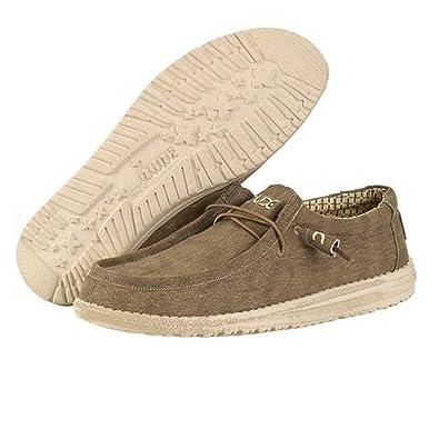 Think! Dufde amazon-shoes beige Venta Barata 100% Garantizado Amazon Libera El Envío Confiable En Línea Manchester En Venta Descuentos En Línea Barato y2THS8lc