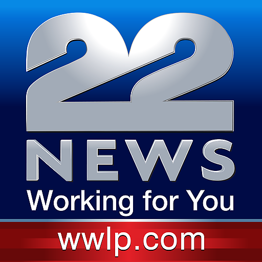 Wwlp 22News   Springfield Ma