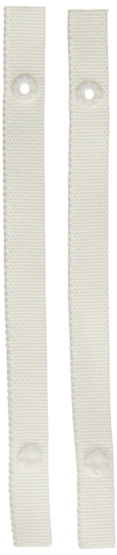 Dritz Shoulder Strap Guards 1 Pair 56689-9