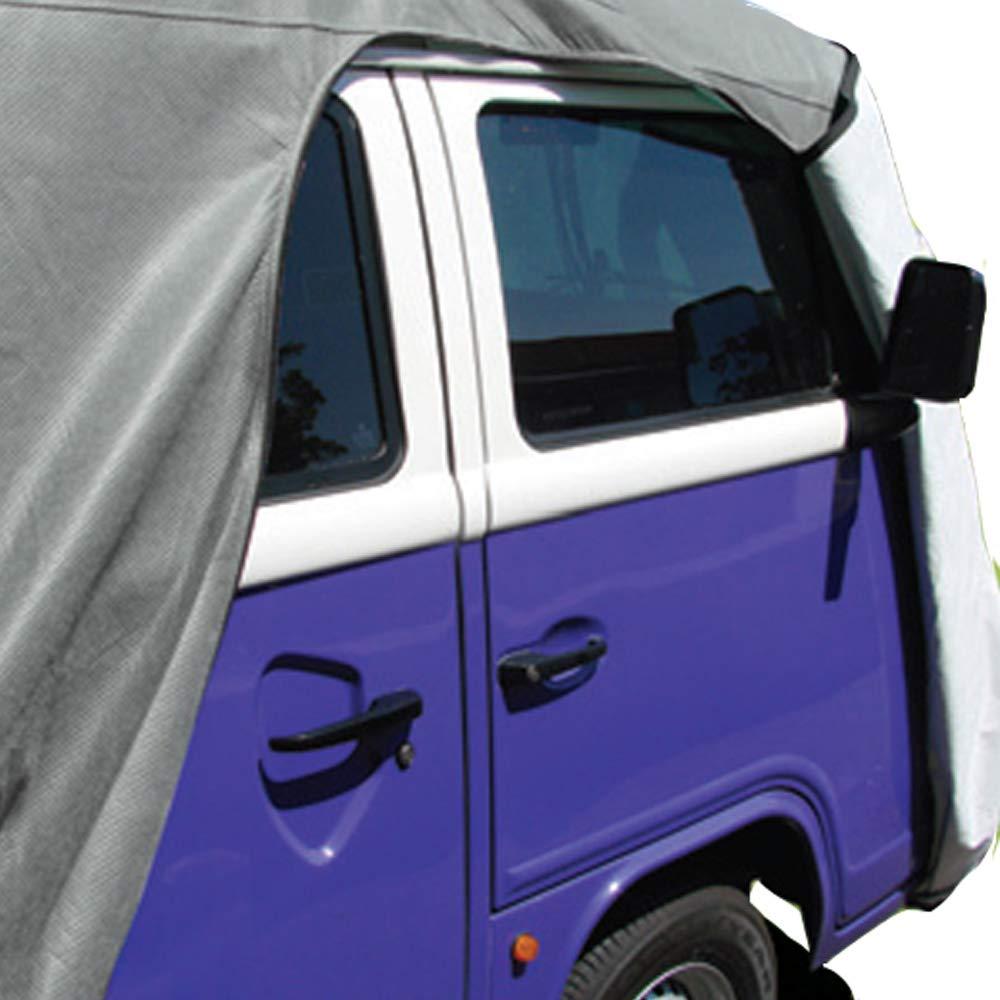 Maypole MP6582 Cubierta para Caravana: Amazon.es: Coche y moto