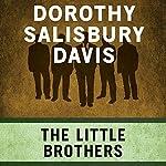 The Little Brothers | Dorothy Salisbury Davis