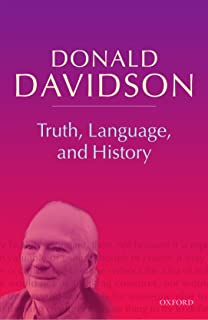 donald davidson essays on actions and events