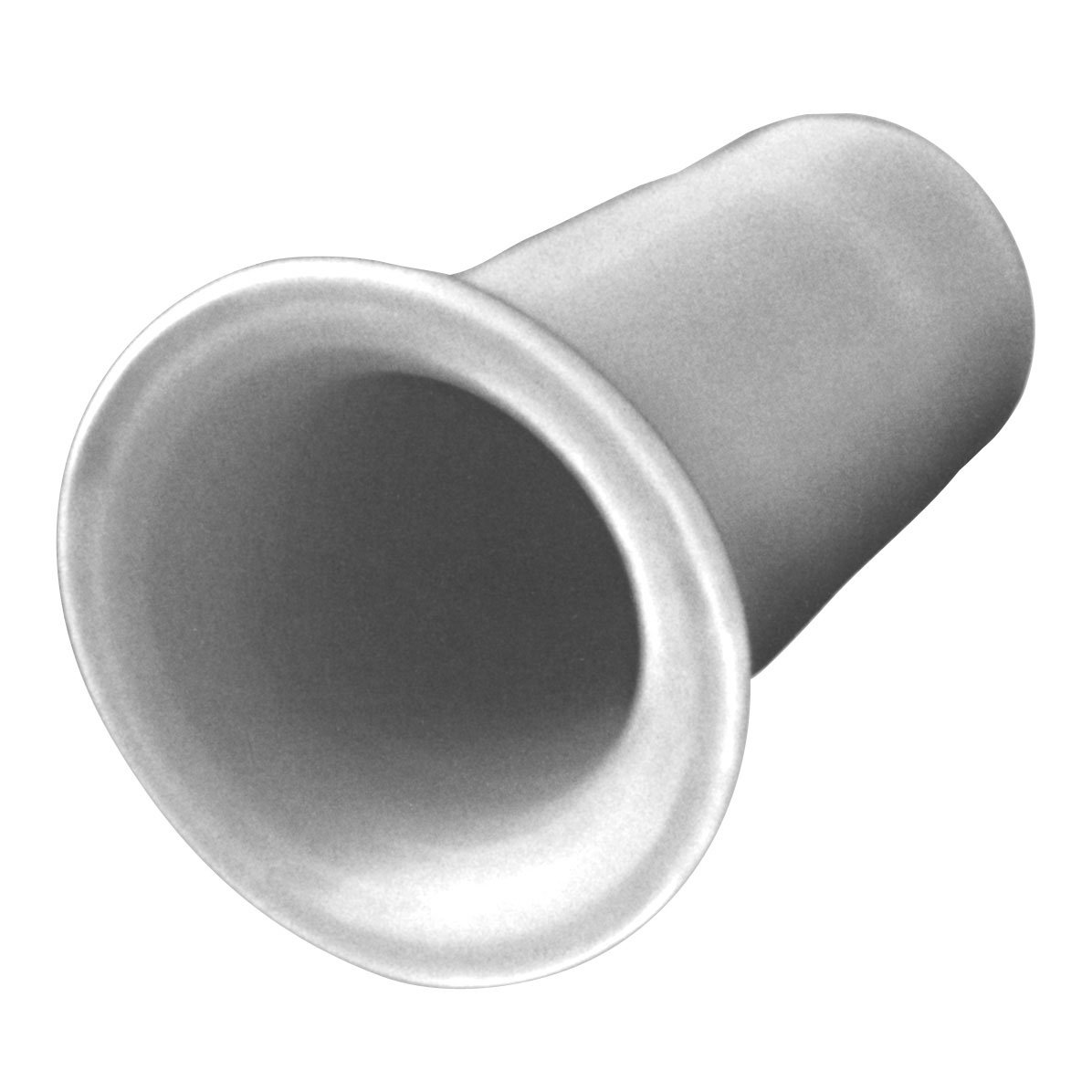 Drive Medical Rhinoguard Atomizer Tip Covers, Dispenser, Grey, 250 Count