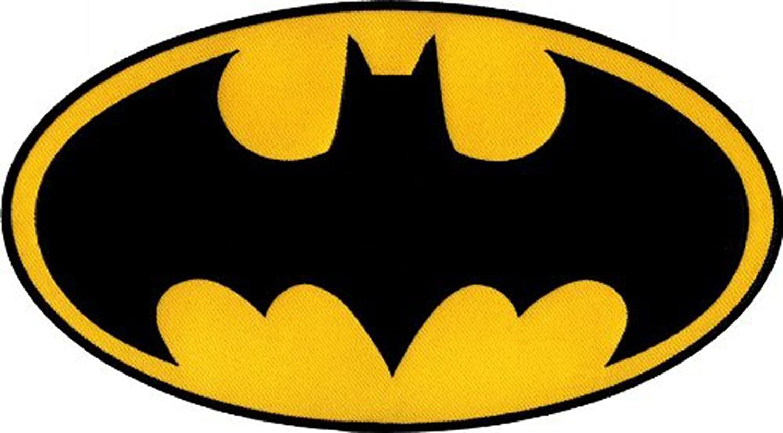 Images Of Batman Symbol Wallpaper Images