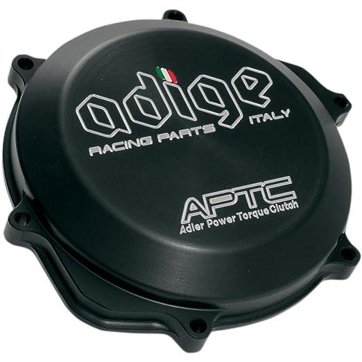 Adige Adler Spa Clutch Cover  HO-198*