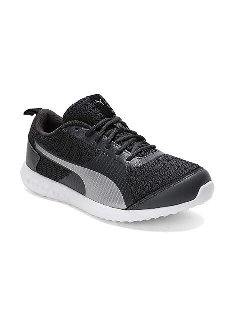 Buy Puma Men's Magnum Idp Running Shoes