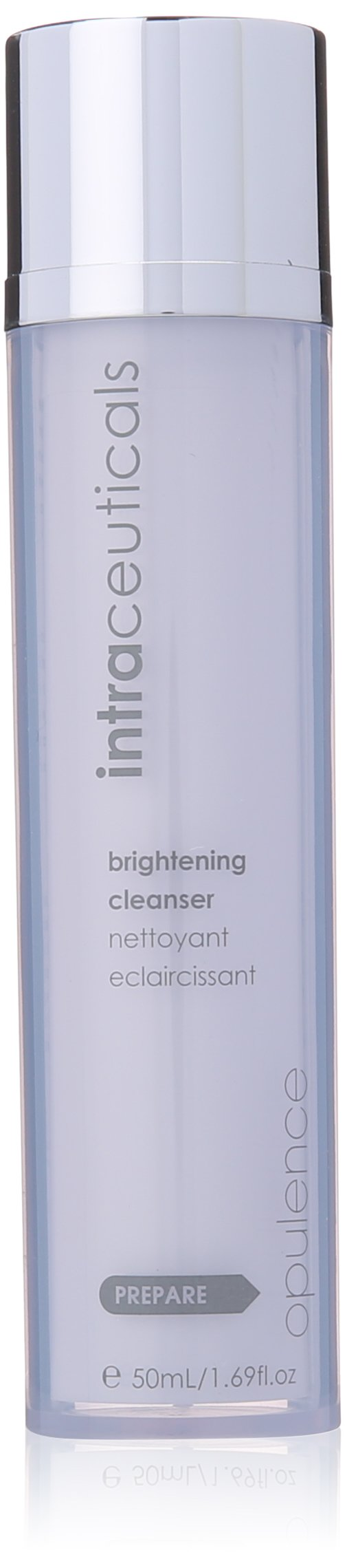 Intraceuticals Opulence Brightening Cleanser, 1.69 Fluid Ounce