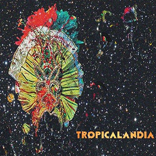 Tropicalandia