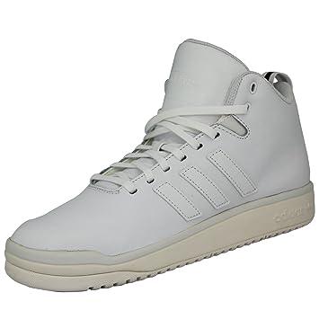 Original adidas Originals Veritas Leather Sneaker Herren