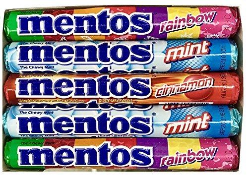 mentos-variety-pack-15-count-5-of-each-flavor-mint-cinnamon-rainbow-mentos