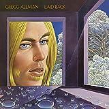 Laid Back (200-gram Vinyl)