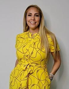 Sharon D. Santiago Rodríguez