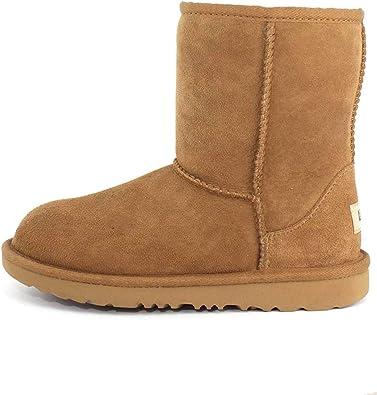 ugg chaussure
