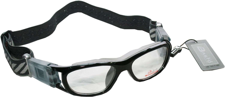New Basketball / Football Sports Glasses Anti Fog Anti Collision Sports Goggles BL016
