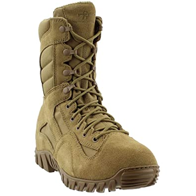 Tactical Research Belleville TR550 Khyber II Lightweight Mountain Hybrid  Boot f9f1b3d60e