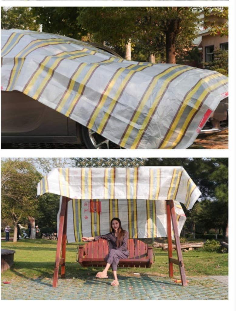 Fundas para Muebles De Jardin Cubierta de protección Solar de Tela ...