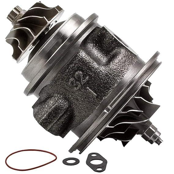 Amazon.com: For Citroen Xsara 1.6 HDi 1684949 TD025S2-06T4 Turbo charger Cartridge CHRA Core: Automotive