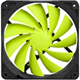 Coolink SWiF2-1201 Ventilateur pour Boîtier