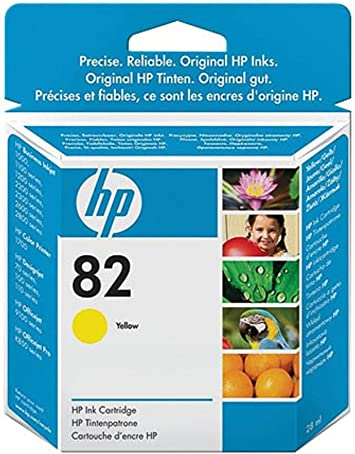 HP - Hewlett Packard DesignJet 800 PS 42 Inch (82 / CH 568 A): Amazon.es: Electrónica