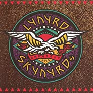 Skynyrd's Innyrds: Their Greatest