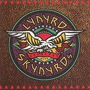 Skynyrd's Innyrds (Their Greatest Hits) [Disco de Vi