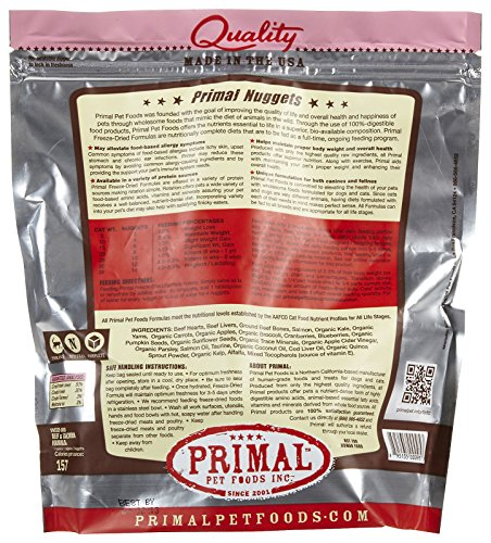 Primal-Pet-Foods-Freeze-Dried-Feline-Beef-and-Salmon-Formula-14oz