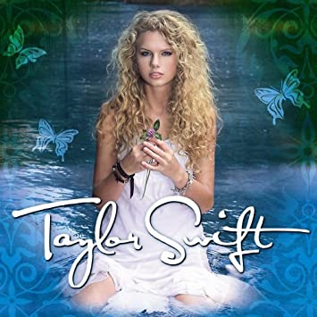 Things included in the 4 deluxe versions: taylorswift.