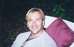 Allan D. Peterkin