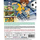 Inazuma Eleven Go Vol.1-45 End + 2 Special (DVD, Region All) English Subtitles