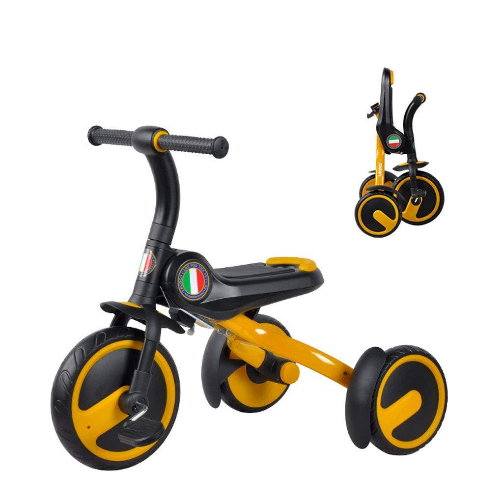 三輪車 :、三輪車キッズバイク子供三輪車三輪車幼児三輪車スポーツ三輪車古典的な三輪車全地形の歩行Trike B07GDNDC2P ( Color ) : 3 ) B07GDNDC2P, はな花薬局:58950747 --- rchagen.ru