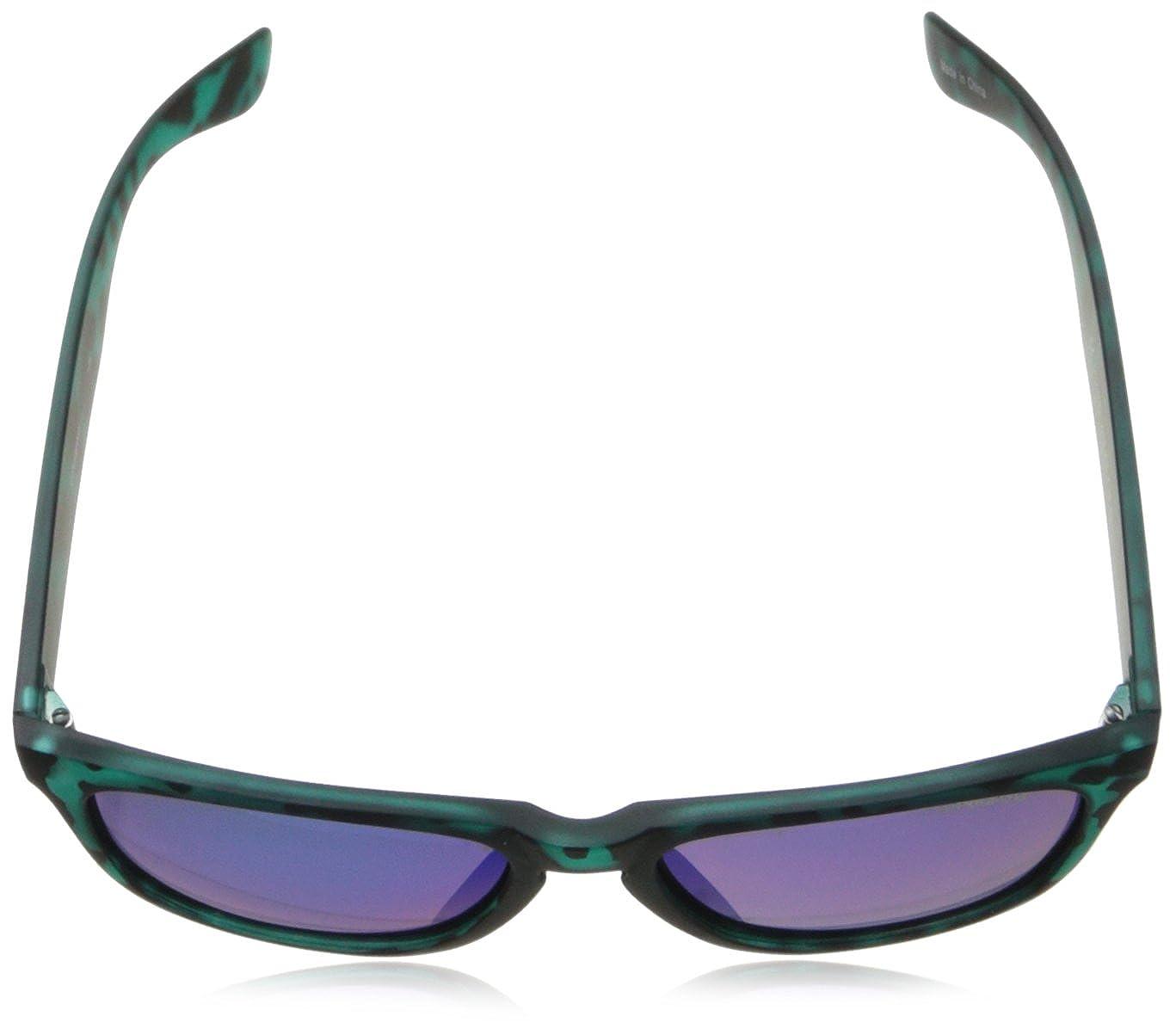 Polaroid - Gafas de sol Rectangulares P8443 para hombre