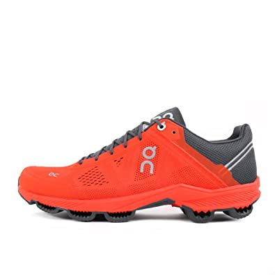 Running - Cloudsurfer Spice / Shadow M 12.5