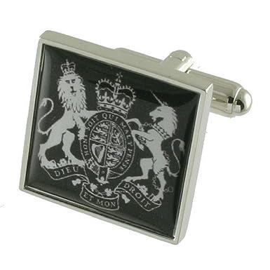 Perchero de pared de Reino Unido armas Gemelos para hombres ...