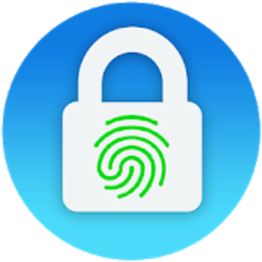 Applock - Fingerprint Pro (Best Gallery Lock For Android)