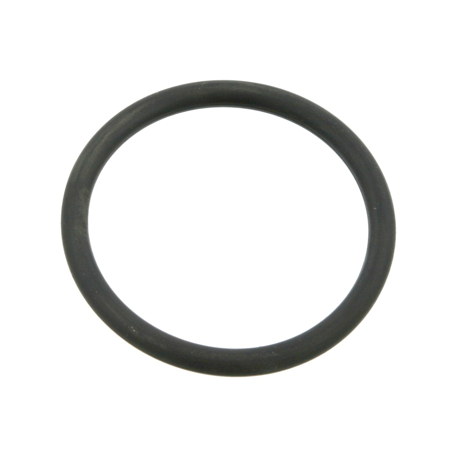 febi bilstein 03518 O-Ring for water pump thermostat - Pack of 1