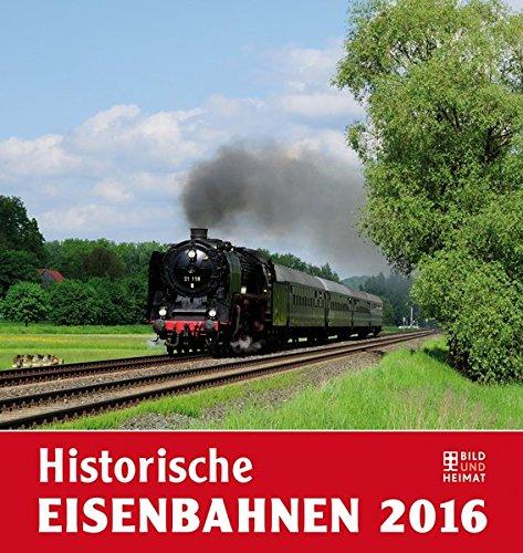historische-eisenbahnen-2016