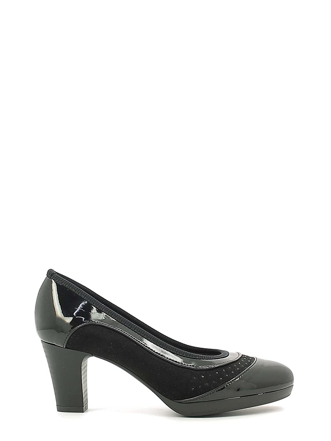 Grace Shoes 311372 Zapatos Mujeres