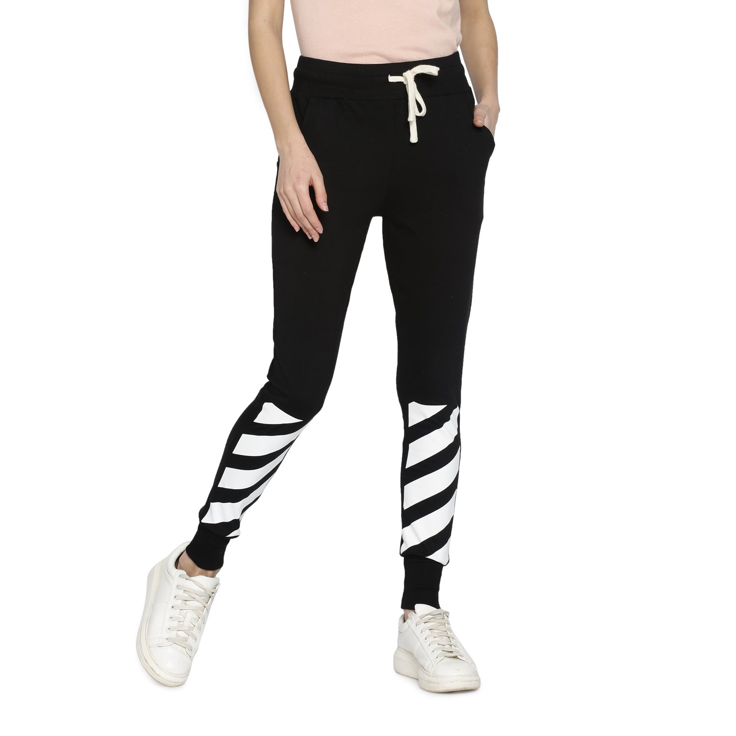 Shop for trousers ( clothing   accessories   women   sportswear ... caa655565