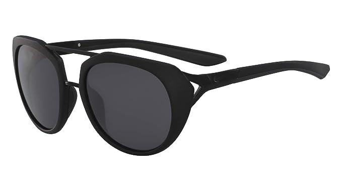 Nike - Gafas de sol - para hombre: Amazon.es: Ropa y accesorios