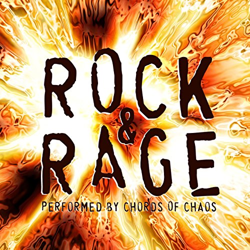 Let\'s Ride [Clean] by Chords Of Chaos on Amazon Music - Amazon.com