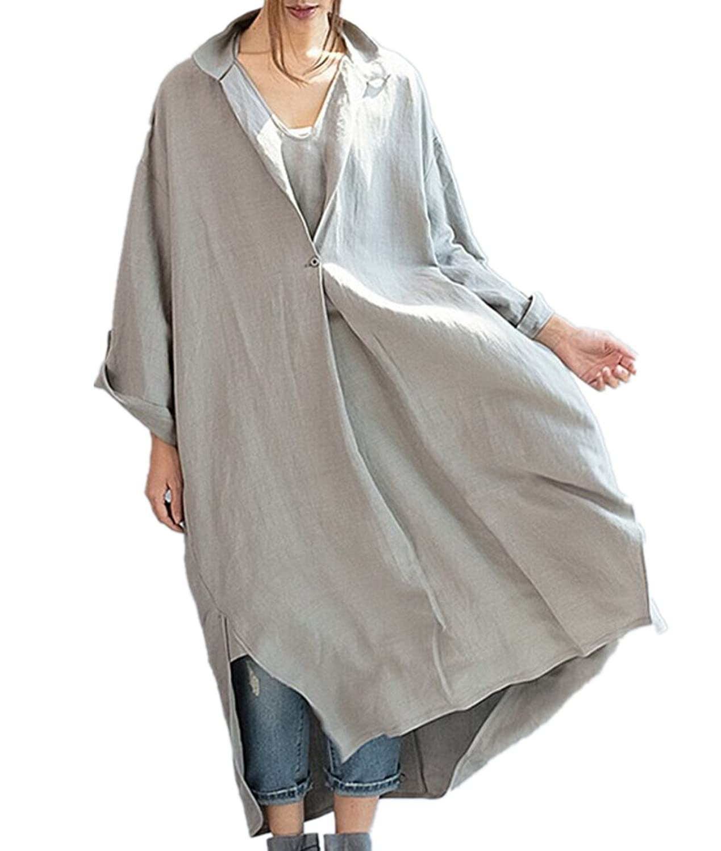 821140d70ed Top 10 wholesale Ebay Plus Size Dresses - Chinabrands.com
