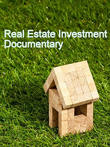 Real Estate Investment Documentary (Estate Business)