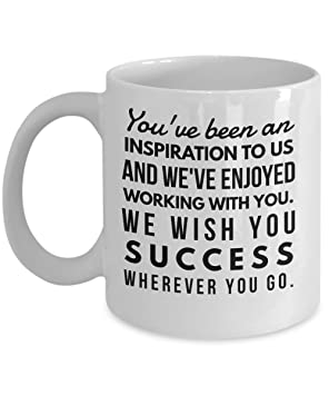 coworkers co worker best mugs coffee tea cup gifts funny friend