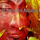 58 Meditation Massagers