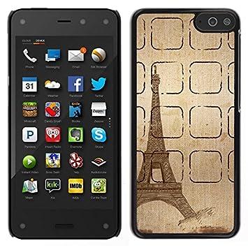All Phone Most Case / Lindo Foto Caso Duro Carcasa Estuche ...