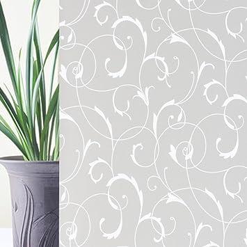 film vitre maison latest film vitre maison le film. Black Bedroom Furniture Sets. Home Design Ideas
